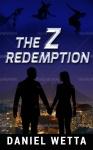 z-redemption-comp-2-3