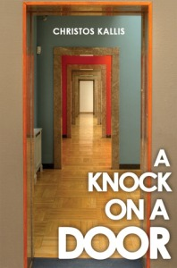 A Knock on a Door book cover