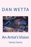 An_Artist's_Vision_Cover_for_Kindle (147x220)