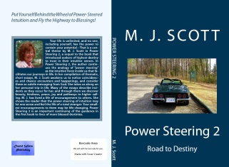 bookcoverpreview-for-extracting-ebook-cover