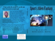 Sports_Alien_Fant BookCoverPreview4 for print book 400 dpi 50%