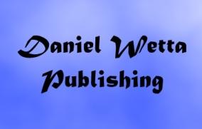 daniel-wetta-publishing-logo-2