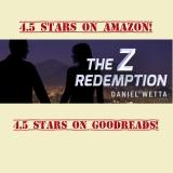 z-redemption-stars