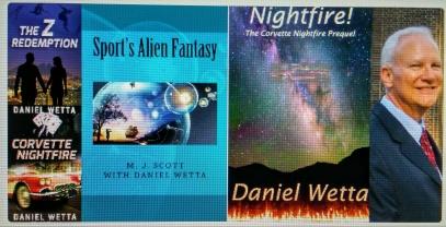 Daniel and books 5000 dpi small