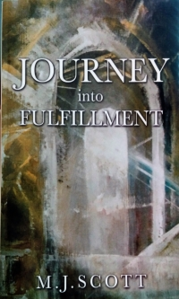 Journey into Fulfillment cover small