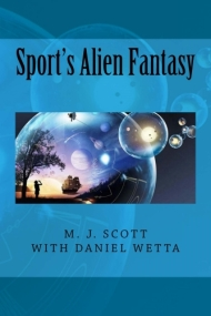 Sports_Alien_Fantas_Cover_for_Kindle at 1200 dpi and 25%