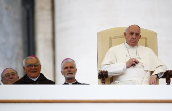 Reuters/Tony Gentile
