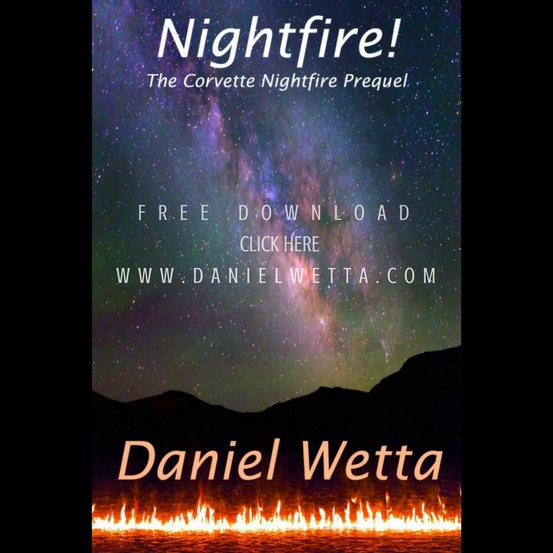 Free download Nightfire