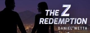 z-redemption-facebook