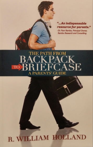 backpack-to-briefcase-at-20-percent