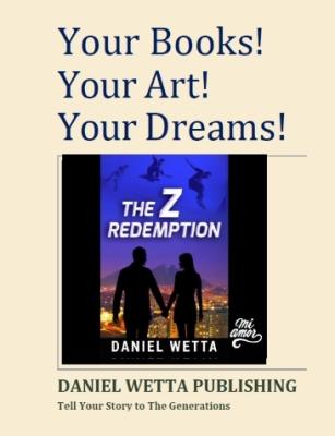 daniel-wetta-publishing-sm-poster