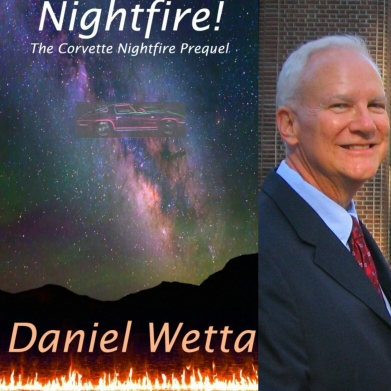 nightfire-and-daniel-at-25-percent