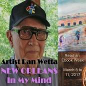 artist-dan-wetta-ebook-week-at-11-percent