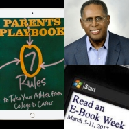 bill-ebook-week-at-12-percent