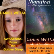 daniel-ebook-week-collage-at-12-percent