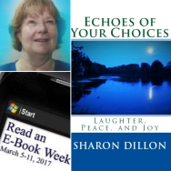 sharon-ebook-at-12-percent