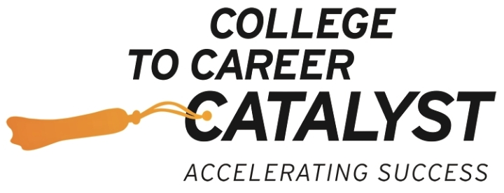 college-to-career-catalyst_logo__tag_small - Copy at 900