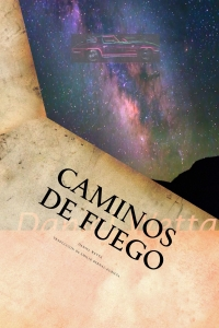 Caminos_de_Fuego_Cover_for_Kindle thumb