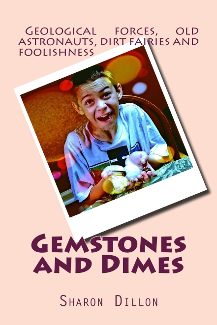 Gemstones_and_Dimes_Cover_for_Kindle at 33 percent and 300 dpi